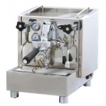 Izzo Alex Duetto III Espresso Coffee Machine
