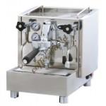 Izzo Alex Duetto III Espresso Coffee Machine