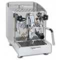 Izzo Vivi Espresso Coffee Machine