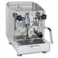 Izzo Vivi Espresso Coffee Machine