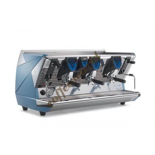 la san marco espresso machine