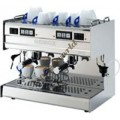 Nemox Duo Pro Electronic Espresso Coffee Machine