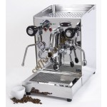 "Quick Mill 2 BOILER ""QM67"" Espresso Coffee Machine"
