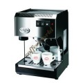Quick Mill Mod.02820 Espresso Coffee Machine