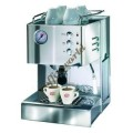 "Quick Mill Mod.03000 ""Orione"" Espresso Coffee Machine"