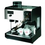 Quick Mill Mod.02835 Espresso Coffee Machine