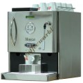Quick Mill Mod.05009 Monza Espresso Coffee Machine