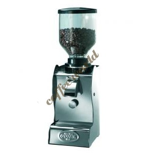 "Quick Mill Mod. 060 ""Apollo"" Coffee Grinder"