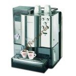 Quick Mill Mod. 05000A-OA Espresso Coffee Machine