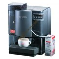 "Quick Mill Mod. 05500 ""SUPER CAPPUCCINO"" Espresso Coffee Machine"