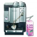 Quick Mill Mod. 05500-OA Espresso Coffee Machine