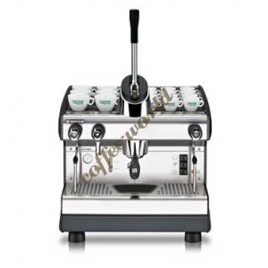 Rancilio Classe 7 LE Leva One Groupe Professional Espresso Coffe