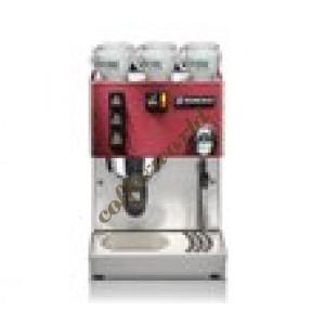 Rancilio Silvia NEW Limited Edition 2010 Espresso Coffee Machine
