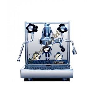Rocket Cellini Plus V2 Espresso Coffee Machine