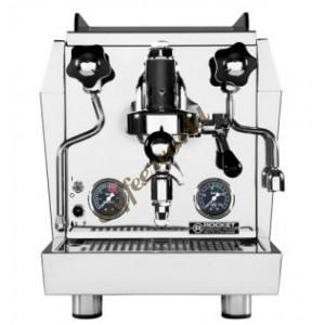 Rocket Giotto Evoluzione V2 Rotary Pump Espresso Coffee Machine