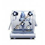 Rocket Giotto Plus V2 Espresso Coffee Machine