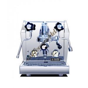 Rocket Giotto Plus V2 Espresso Coffee Machine