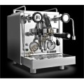Rocket R58 Espresso Coffee Machine