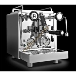 Rocket R58 Espresso Coffee Machine