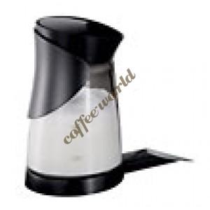 SAECO Milk Dispenser