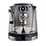 Saeco Talea Giro Espresso Coffee Machine