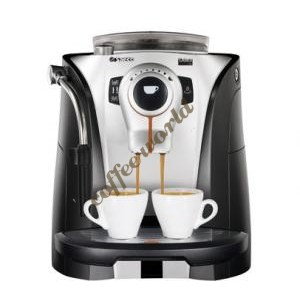 Saeco Odea Go Espresso Coffee Machine