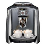 Saeco Primea Cappuccino Ring Coffee Machine