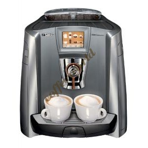 Saeco Primea Cappuccino Touch Plus Coffee Machine