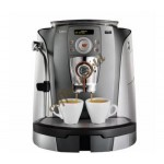 Saeco Talea Ring Espresso Coffee Machine
