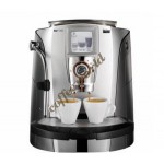 Saeco Talea Touch Espresso Coffee Machine