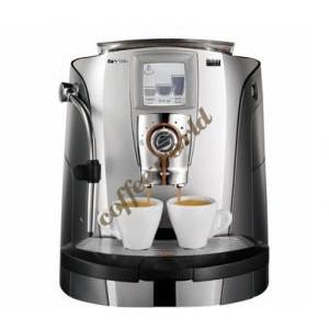 Saeco Talea Touch Espresso Coffee Machine