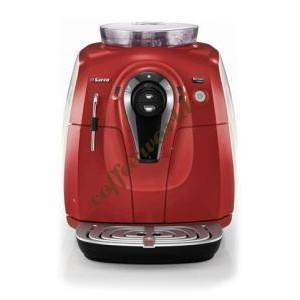 Saeco Xsmall Steam Espresso Coffee Machine