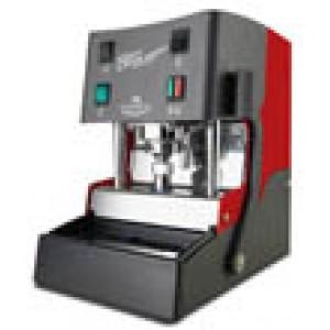 Tecnosystem Blitz Espresso 206 CL (Semi Automatic)