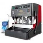 Tecnosystem Blitz Coffee & Cappuccino 510 CL (Semi Automatic)