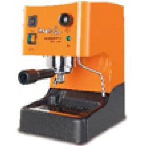 Tecnosystem Magic Coffee 107 with Steam