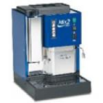 Tecnosystem Mix2 366 DA (Electronic)