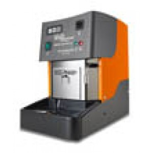 Tecnosystem Voila' Espresso 308 CL (Semi Automatic)