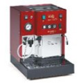 Tecnosystem Voila' Coffee & Cappuccino 326 DA (Electronic)