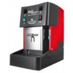 Tecnosystem Voila' 312 Automatic Pod/Capsule Ejection DA(Electro