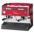 Tecnosystem Ready Espresso & Cappuccino 420 (with 2 Units) DA (E