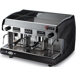 Wega Polaris comp evd2