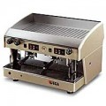 Wega Atlas comp evd/2