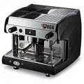 Wega Polaris comp epu/2