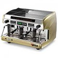Wega Polaris Avantgarde comp evd/2