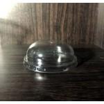 Καπάκι για πλαστικό ποτήρι 330ml - 1000 τμχ