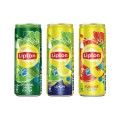 Lipton ice tea ,330ml
