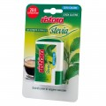 Ristora - Stevia, 200 δίσκοι