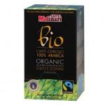 Molinari - Bio Organic, 18x χάρτινες ταμπλέτες ESE