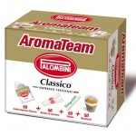 Palombini - AromaTeam Classico, Κιτ 50 τεμαχίων