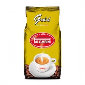Palombini - Gold, 1000g σε κόκκους